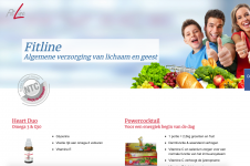 fitlinegroup-belgium